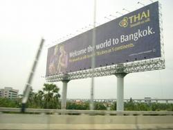 Thai0704001