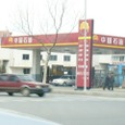 Dalian010